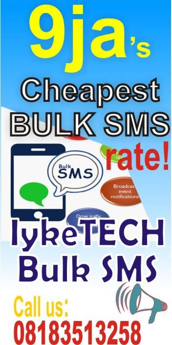 bulk-sms.jpg